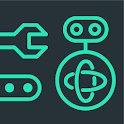 HoverBots Assembly Instructions icon