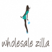 WholeSaleZilla
