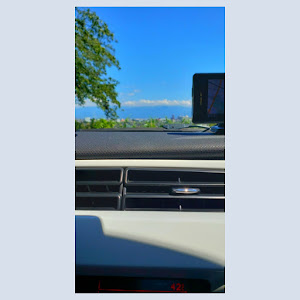 DS3 A5C5F01のカスタム事例画像 青屋根さんの2020年08月14日19:59の投稿