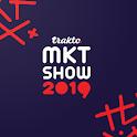 Trakto MKT Show icon