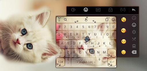 Touchpal Lite Apk