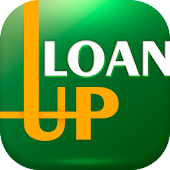 LoanUp - payday loans app