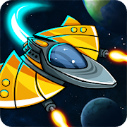 Download Game Star league APK Mod Free