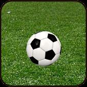 Tokes soccer