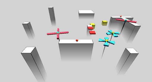 Code Triche Furry Run Untitled apk mod screenshots 4