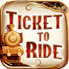 Deals on Ticket to Ride for Android Download