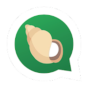 Kimobho Messaging App