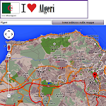 Algiers map 2.2