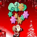 HIDDEN CHRISTMAS COOKIES