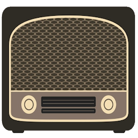Radio Konsolata Michala