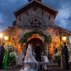 Wedding photographer Maik Dobiey (maikdobiey). Photo of 06.07.2017