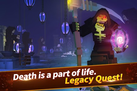 Legacy Quest v0.7.54