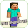 dimm.bro.animated