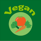 Free Vegan Recipe - Eat vegan food,Vegan meal diet