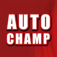 新車・中古車の販売 AUTO CHAMP