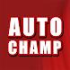 新車・中古車の販売|AUTO CHAMP