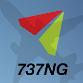 737NG Study Guide Flashcards