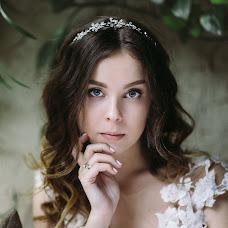 Wedding photographer Konstantin Macvay (matsvay). Photo of 15.05.2019
