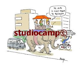 Photo: 08.43 olifant