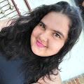 Foto de perfil de dinita