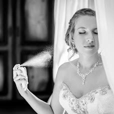 Wedding photographer Agardi Gabor (digilab). Photo of 28.07.2018