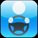 E-Till Driver Pro icon