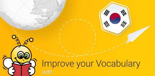 Belajar Bahasa Korea Pdf