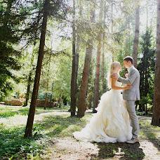 Wedding photographer Tatyana Kot (tatianakot). Photo of 13.04.2016