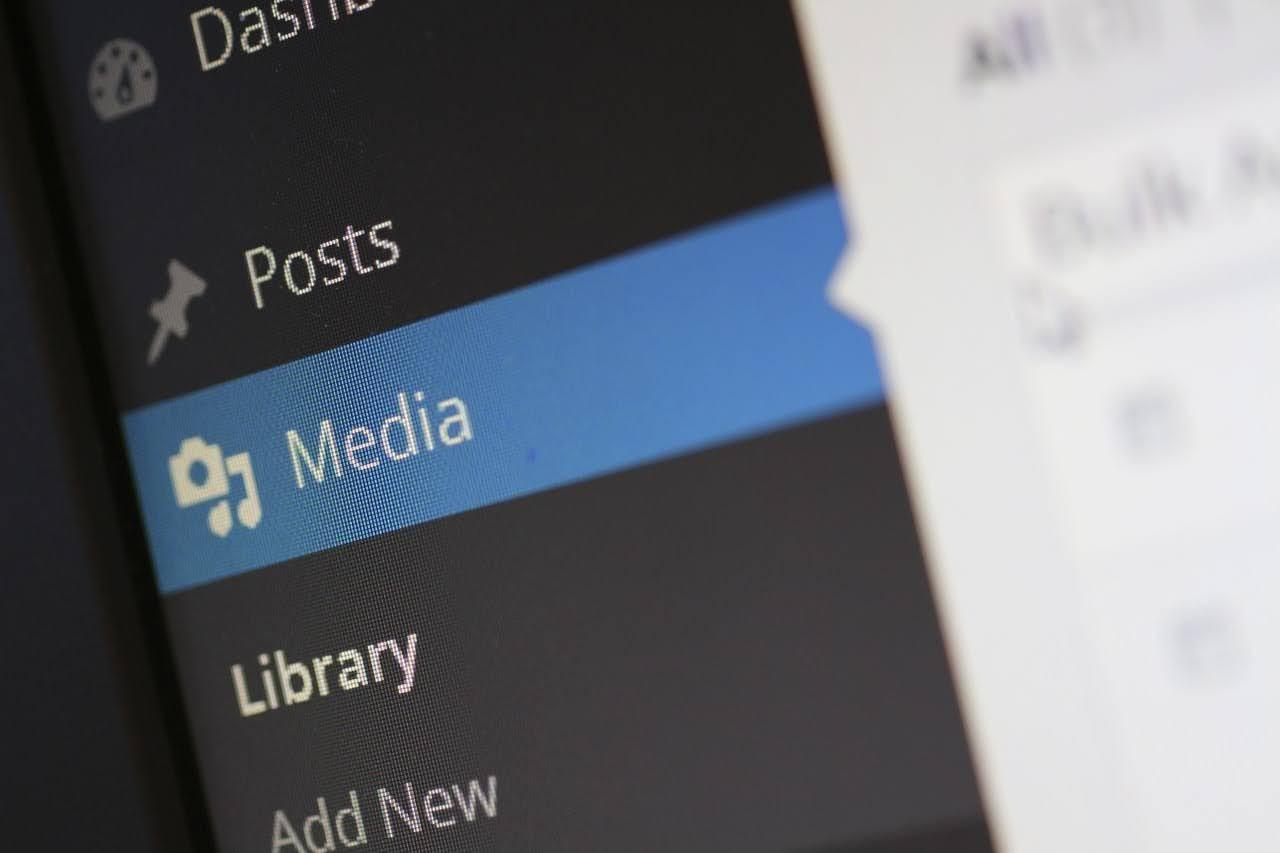 WordPressブログの写真アップ先はどこがいい?GoogleフォトとFlickrを検討してみた!