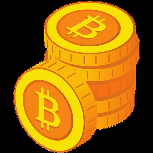 App Insights: Bitcoin Faucets - Earn Daily Bitcoins | Apptopia