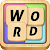 Word Pet - Word Games file APK Free for PC, smart TV Download