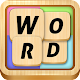 Word Pet - Word Games Android apk