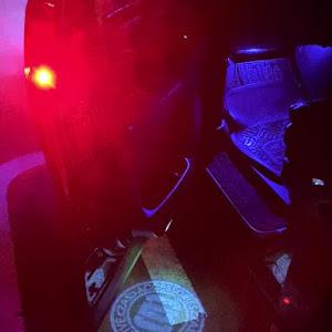ヴェルファイア AGH30W のカスタム事例画像 あおさんの2020年10月21日22:47の投稿