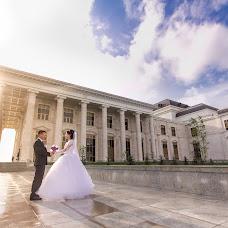 Wedding photographer Shynbolat Abdikasym (shinbolat). Photo of 28.07.2016