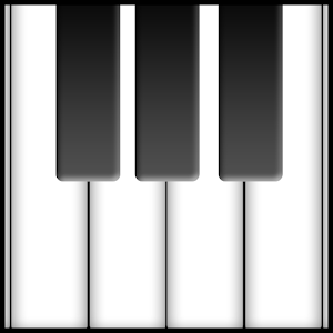 computer piano game download