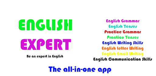 English Expert Free - Apps on Google Play