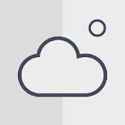 Weather Sheet Pro APK