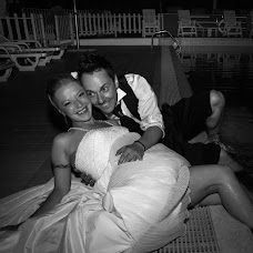 Wedding photographer Maximilian Moschetti (moschetti). Photo of 25.08.2015
