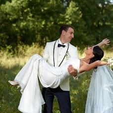 Wedding photographer Oksana Panchenko (PhotoStudioBC). Photo of 12.10.2014