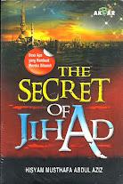 The Secret of Jihad (Dosa Apa yang Membuat Mereka Dibunuh) | RBI