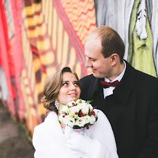 Wedding photographer Sergey Savko (4apple). Photo of 09.12.2015