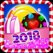 Cookie Yummy Crush - Jam Blast 2 Puzzle Games Free