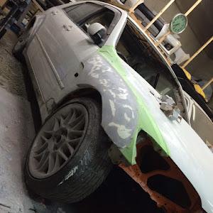 アルテッツァ SXE10 11年式のカスタム事例画像 トントンさんの2018年11月18日23:25の投稿