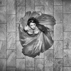 Wedding photographer Vito Trecarichi (trecarichi82). Photo of 19.12.2017
