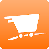 eBZaar - Buy Grocery Online From Your Known Stores