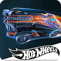 Hot Wheels® Augmoto™ icon