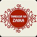 Tandoor Ka Zaika icon