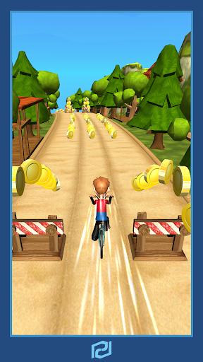 Park Player App 1.6 screenshots 1