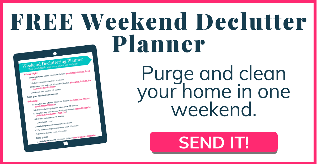 Click here for free planner.