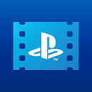 PlayStation™Video Android TV icon